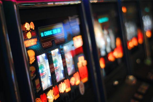 Is online gambling In Russia allowed?